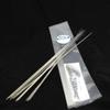 Stainless Steel TIG Rod - Image