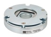Electromagnetic Safety Brake, Power-off Series, Micro Type -- MBS