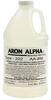 Aron Alpha Type 202, Series 200 - General Purpose, Ethyl -- AA899 - Image