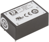 EME05 Series AC-DC Power Supply -- EME05US03 - Image