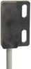 Magnetic Sensor, Rectangular Form -- RC 4 -Image