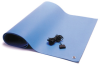 PD Series 3-layer Vinyl Matting -- PDW140B -- View Larger Image