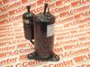 MATSUSHITA ELECTRIC 2P19S3R236A-1A ( COMPRESSOR AIR CONDITIONER 208/230V 1PHASE 50/60HZ )