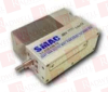 SMAC LAL300-050-85F ( LINEAR ACTUATOR 48VDC 50MM STROKE 202N FORCE ) -Image