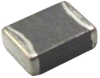Ferrite Beads and Chips -- 2184-BBPY00201209601Y00CT-ND -Image