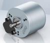 Vario Drive Gearmotor -- VD-49.15-K1-B00-P63.1/5,0 -Image