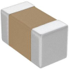 TVS - Varistors, MOVs -- 478-13170-1-ND - Image