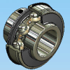 Ball and Roller Bearings -- 1601 - Image
