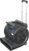 Industrial Blower Fan -- 8257776