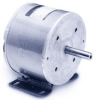 56 Frame Power Reel Motor -- P56AN336 - Image