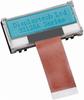 LCD Displays - Mono Graphic -- 6271753