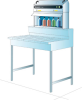 Captair® Filtering Shelf 812 A - Image