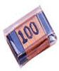 IWCFS2520 Series - Image
