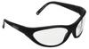 Laser Safety Glasses for Er:YAG -- KRA-5902