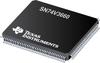 SN74V3660 4096 x 36 Synchronous FIFO Memory