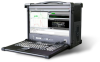 Portable Data Acquisition System -- TraNET PPC