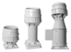 Laboratory Exhaust Systems -- Vari-Plume® / Power-Plume®