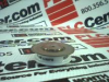 SCR THYRISTOR 400AMP 1200V -- GPC350PB