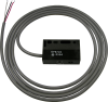 Long Distance Optical Switches -- OPB720A-06Z