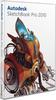 Autodesk® SketchBook Pro