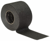 Foil-Backed Traction Tape -- PLS1481