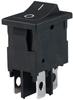 Rocker Switches -- EG1505-ND -Image