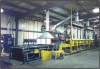 Continuous Special Heat Treat Equipment