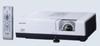 XGA 3D Ready BrilliantColor™ DLP® Projector, 2500 ANSI Lumens -- PG-D2510X
