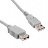 USB Cables -- 1175-1065-ND -Image