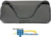 Panasonic Carrying Case for KX-TD7690 -- KX-A269 -- View Larger Image