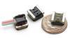 MicroPOD 12x10G Receiver Module (300m) -- AFBR-78D13SZ