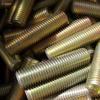 Thread Bar -- LD-025-SB4 - Image