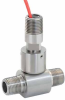 Economical Liquid Turbine Flowmeter -- FTB1300 Series