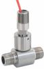 Economical Liquid Turbine Flowmeter -- FTB1300