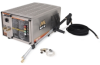 Portable Cold Water Pressure Washers (electric, gasoline, diesel) -- CW Premium Series