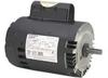 AC Motor -- B120 - Image