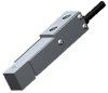 Stainless Steel Low Range Cantilever Beam Load Cell -- BF2 - Image