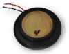 High-Temperature Piezoelectric Alarm for Personnel Safety Devices - Image