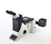 Inverted Manual Microscope -- Leica DMI3000 M - Image