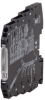 Thermocouple-to-DC Current/Voltage Converter with Relay Output -- DSCP62 - Image