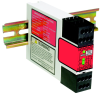 Safety Controllers and Modules -- Universal Input Safety Modules