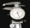 6 inch Digital Caliper -- Mitutoyo 505-626