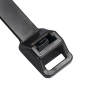 Cable Ties and Cable Lacing -- 298-23169-ND -Image