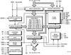 1K x 18 / 2K x 9 SuperSync II FIFO, 3.3V -- 72V233L6BC - Image