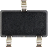 Hall-effect digital position sensor IC -- SS351AT