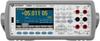 Multimeter Accessories -- 8672293