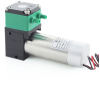 Mini Diaphragm Liquid Pump -- TF30D-C -Image