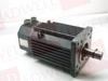 DANAHER MOTION M.3000.0393 ( SERVO MOTOR, HSM845-REP-B24, 24V DC BRAKE, 535.8 IN-LBS, 65.32 AMPS ) -Image