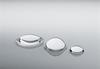 UV fused silica planoconvex lenses -- LXS2012 -Image