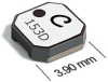 LPS4012 Series Low Profile Shielded Power Inductors
